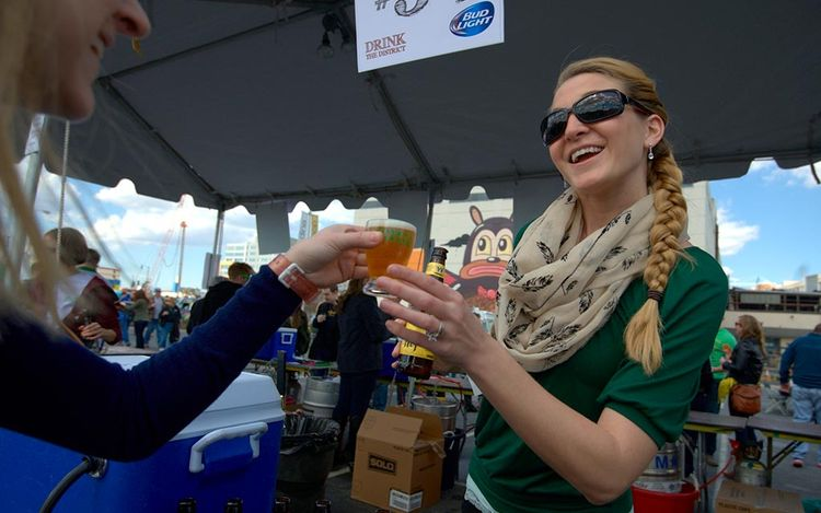 clover_beer_fest_credit_drink_the_district
