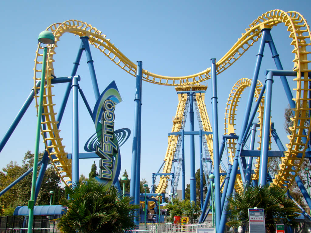 Invertigo_At_Great_America