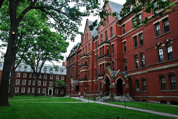 67_harvard_old_building