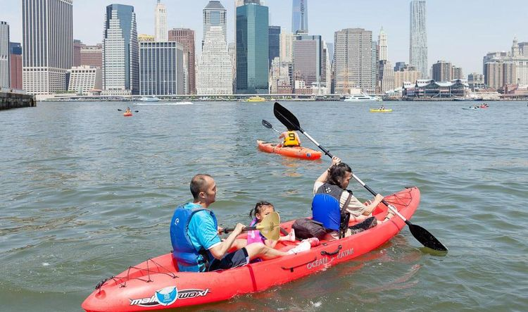 bbp-kayaking-2