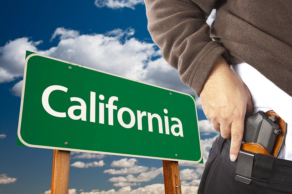 california_gun_law_concealed_carry_peruta_case_F