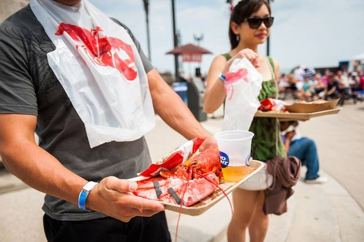 162_130734341551560793_L_lobster20meal205