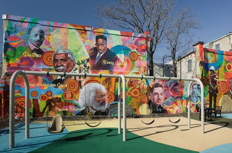 20-city-of-philadelphia-mural-arts-program