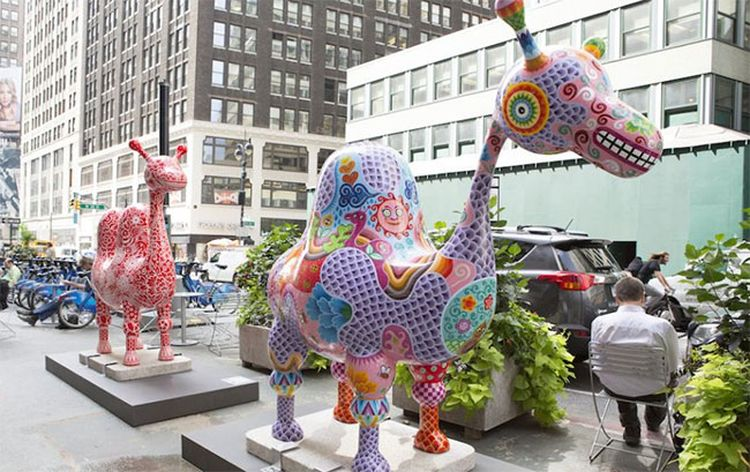 animal_sculptures_by_hung_yi_in_manhattan2