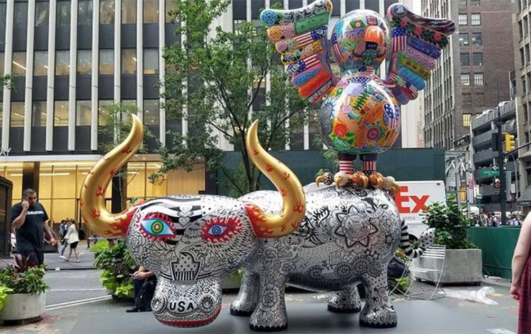 animal_sculptures_by_hung_yi_in_manhattan3