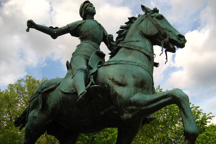 joan_of_arc_at_meridian_hill_park