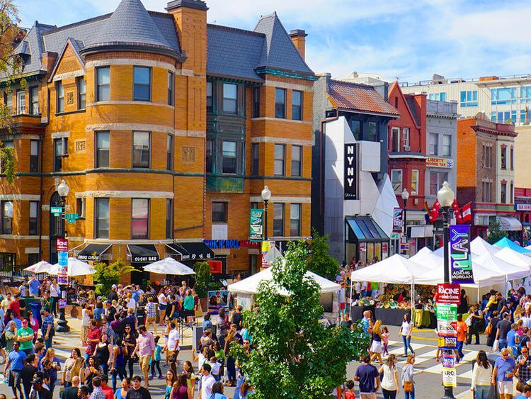 crowded-18th-st-on-adams-morgan-day-credit-ted-eytan_flickr-user-taedc