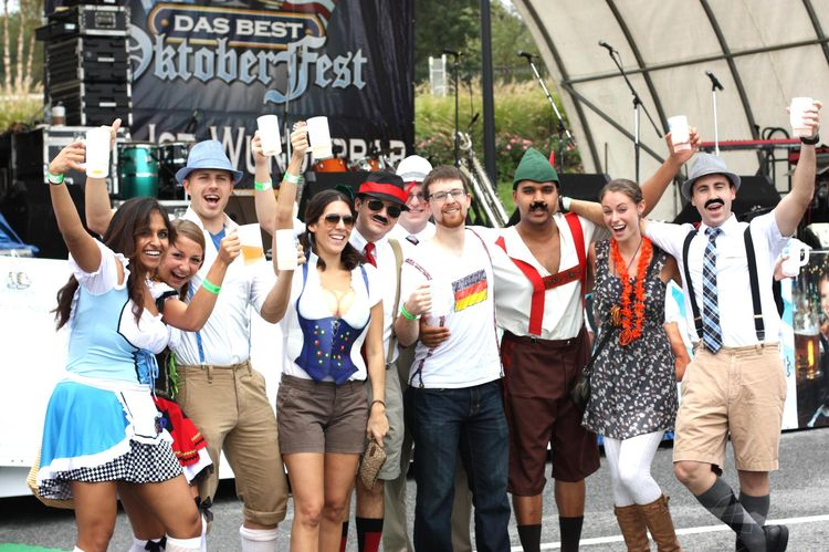 das-best-oktoberfest-washington-d-c