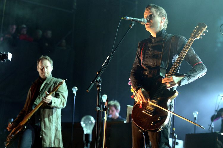 sigur-ros-by-tim-mosenfelder-compressed