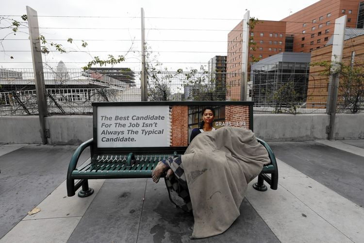 la-me-lopez-homeless-count-20150513