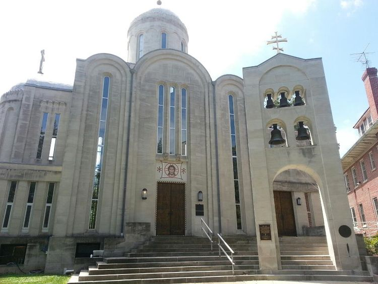 st-nicholas-cathedral-17