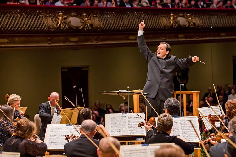 andris-nelsons-bso