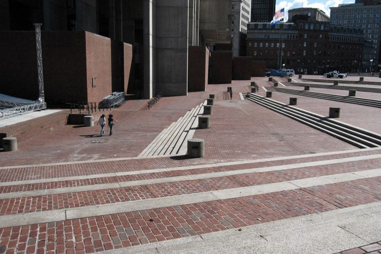 cityhallplaza_boston_2009_902