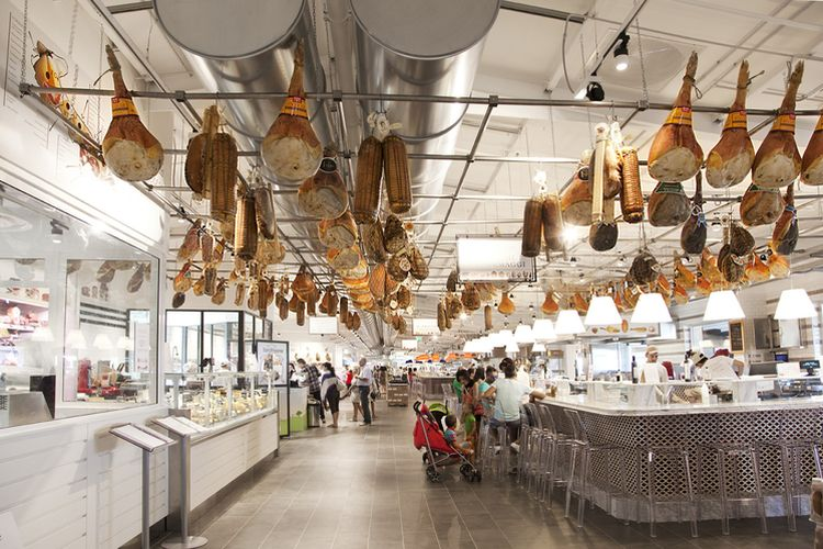 eataly-bari_claudiadelbianco_2light