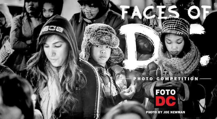faces_fotodc_2016-1