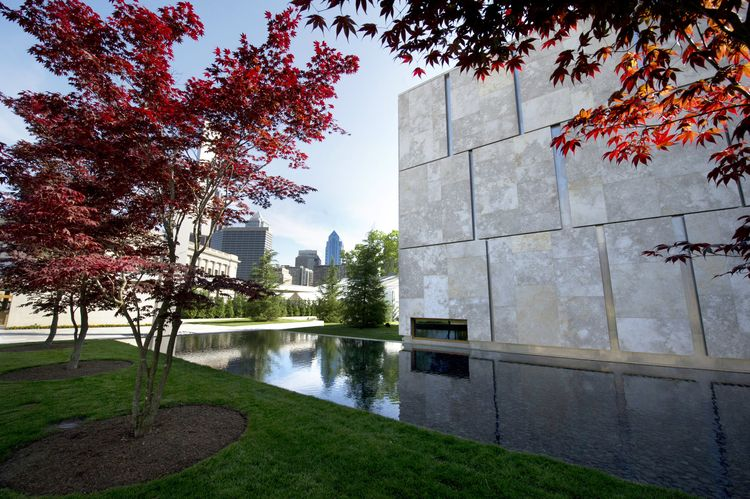 barnes-foundation-courtyard-900vp