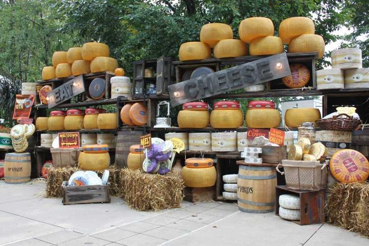 cheese-fest-982x655