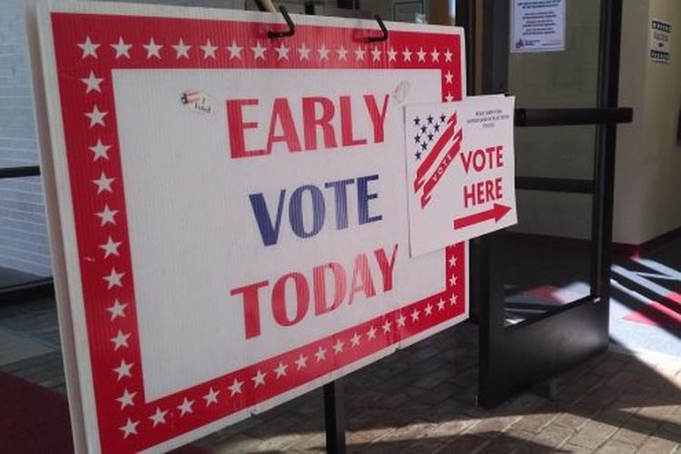 early-vote-660x330
