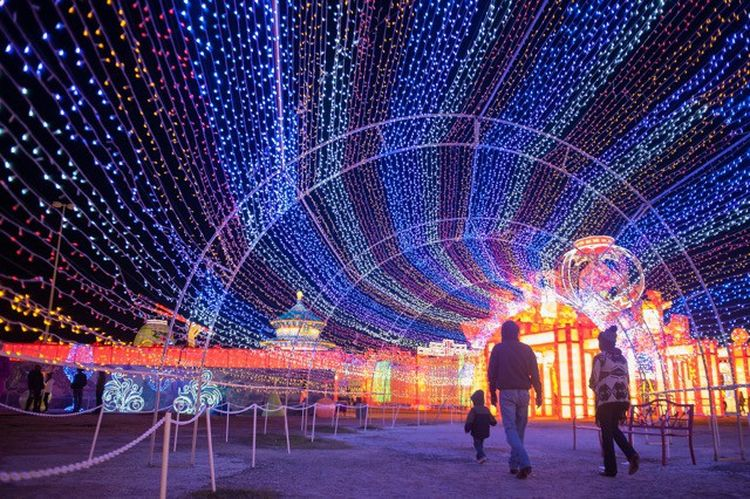 hou_arts_2016_magical_winter_lights_3_photo_by_ngan_vu