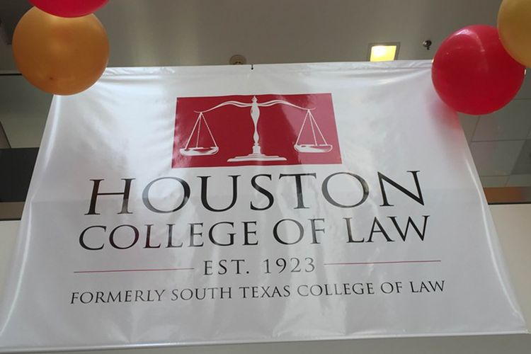 houston_college_south_texas_law