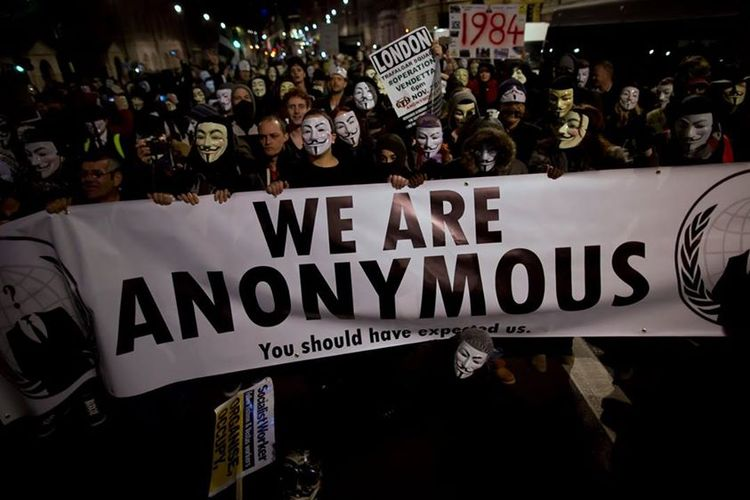 img-anonymous-million-mask-march-nov-5th-2016-invite-video-325