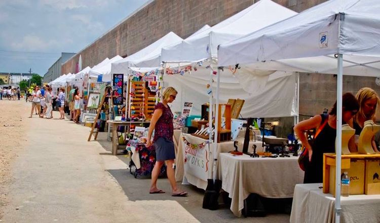 the-market-at-sawyer-yards-houston-2016