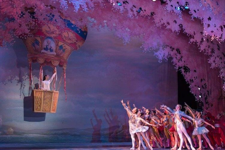 the_washington_ballets_the_nutcracker_scene_credit_media4artists-theo_kossenas_for_the_washington_ballet