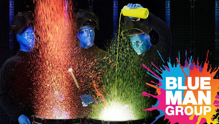 1427318801-bluemangroup-tickets