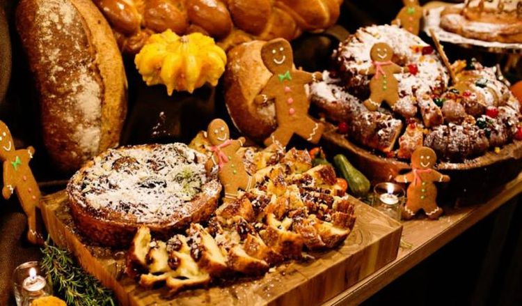yummy-wonderland-holiday-brunch-phoenicia-696x407