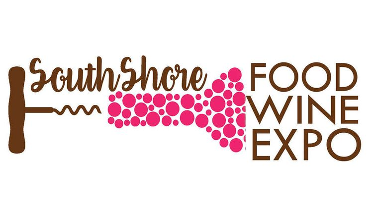 1481741846-south_shore_food_wine_expo_tickets