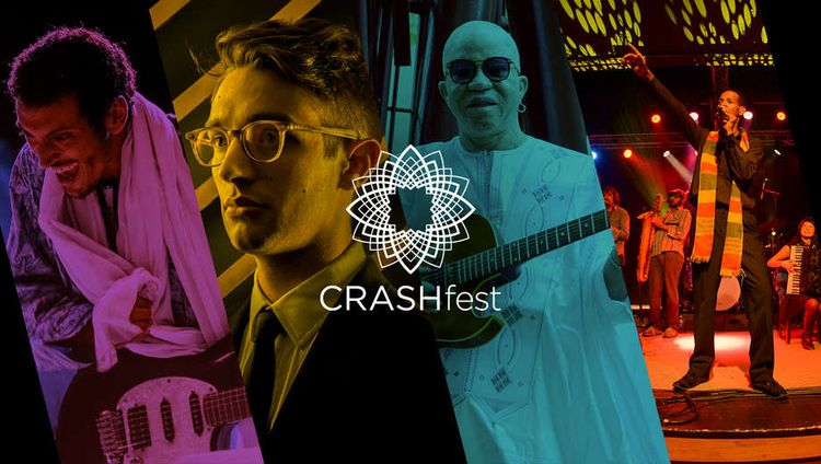 1483654739-crashfest-tickets