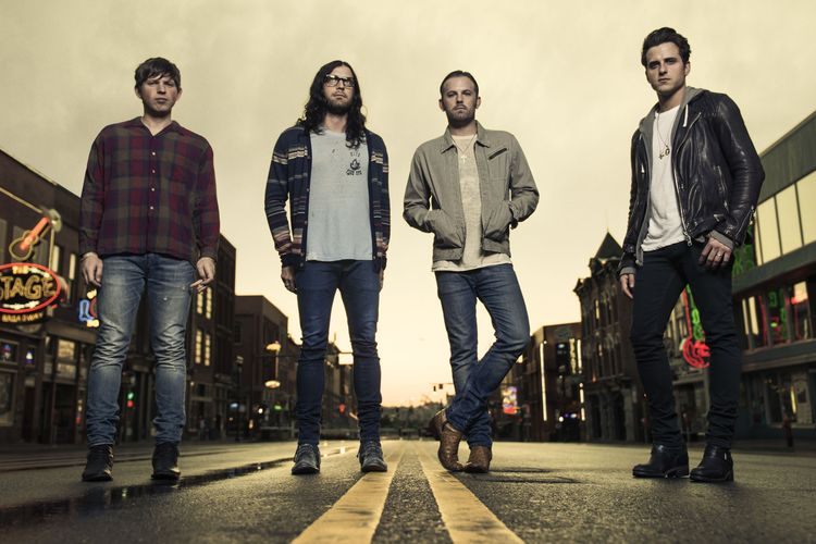 kings_of_leon_press_635164749481864000
