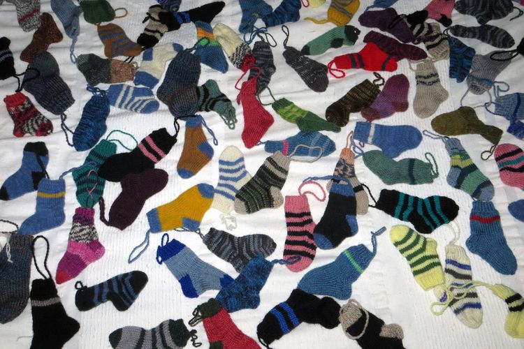 mini-socks_en_masse