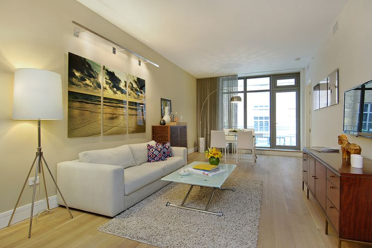 rent-for-one-bedroom-apartment-in-nyc_16749_3008_2000
