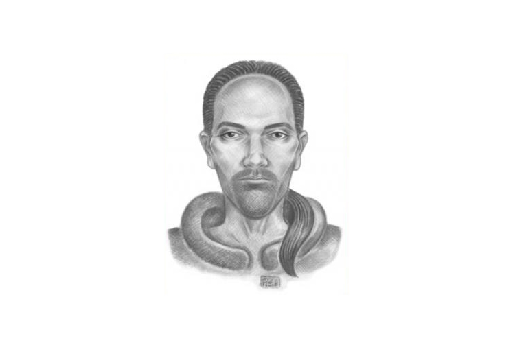 Brooklyn robbery suspect