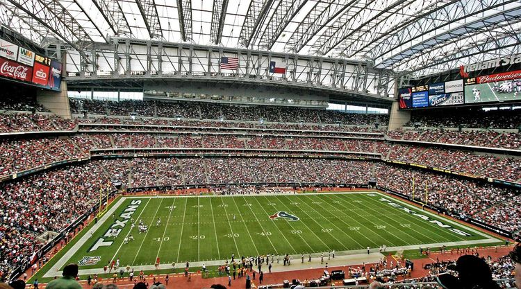 csm_NRG_Stadium-Houston_a18b89a0f7