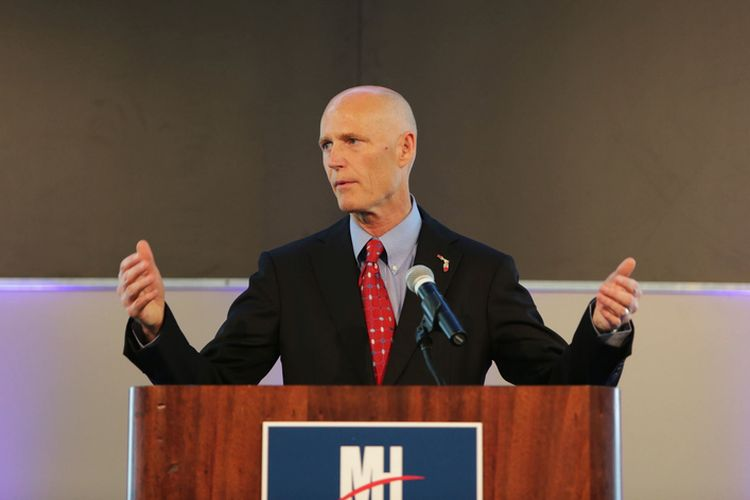 os-gov-scott-pollution-public-alert