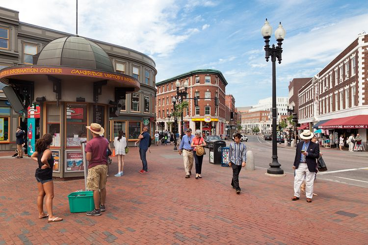 Harvard_Square_in_Cambridge,_Massachusetts