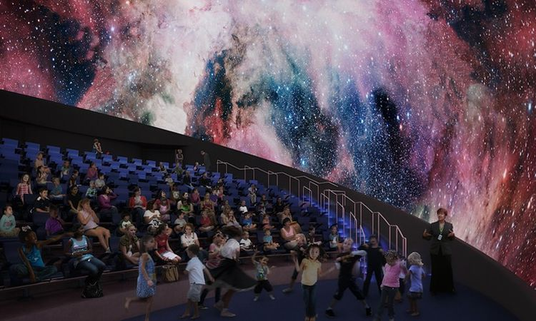 frost_planetarium_interior_at_patricia_and_phillip_frost_museum_of_science