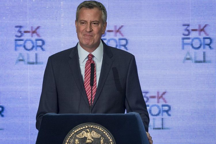 mayor-de-blasio-announces-3-k