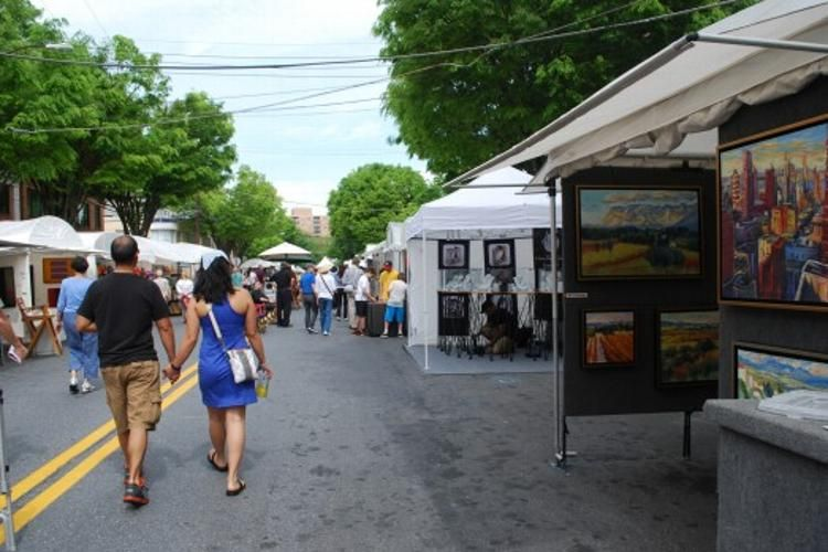750_BethesdaFineArtsFestival_in_May