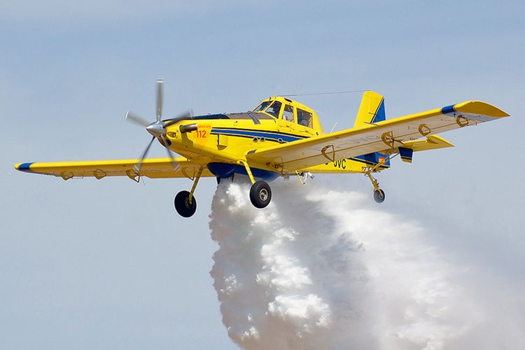 AirTractor_850px