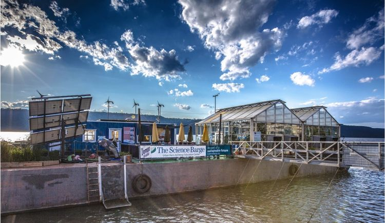 NY-Science-Barge-Yonkers