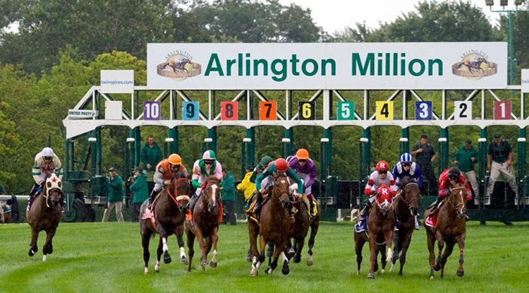 arlington-million-gate