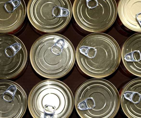 canned-food-bpa