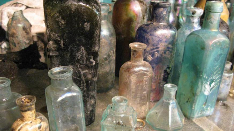 hand-blown-bottles