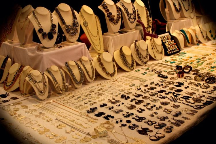 intergem-jewelry-show-shopping