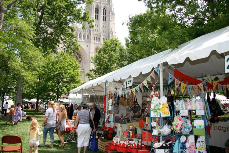national-cathedral-flower-mart-in-upper-nw_credit-flower-mart