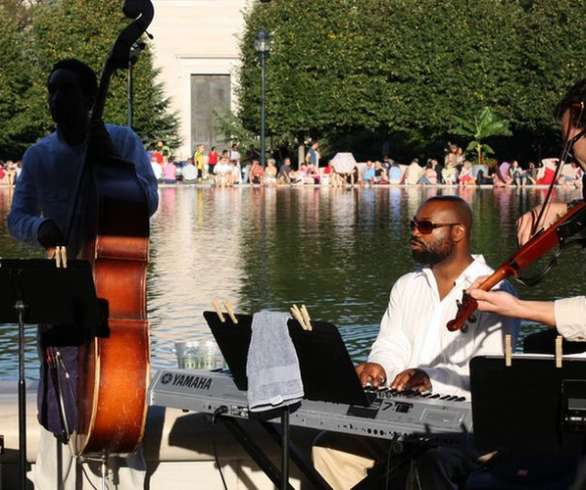 nga-jazz-in-the-garden_flickr-user-mr_t_in_dc