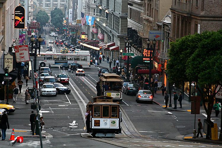 streets-of-san-francisco